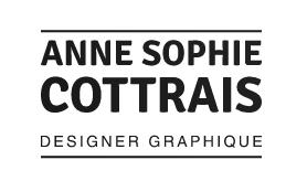 Anne-Sophie Cottrais Illustrations